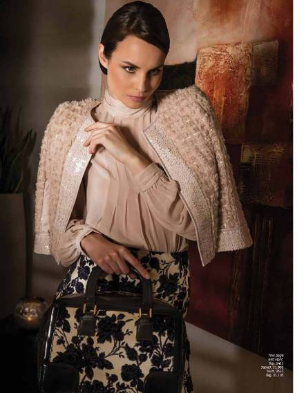 ENG_OME096_FASHION_Tory Burch_ss2_FINAL_Page_05