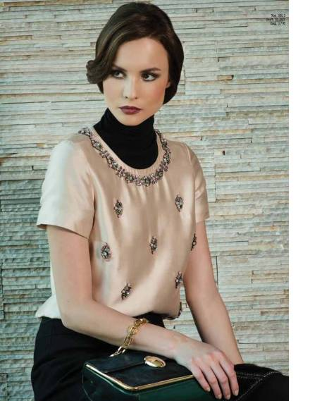 ENG_OME096_FASHION_Tory Burch_ss2_FINAL_Page_09