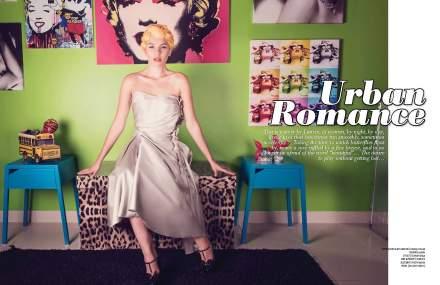 Ohlala Fashion September_Page_1