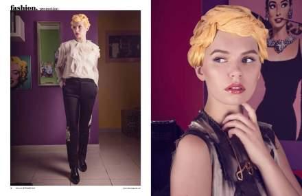 Ohlala Fashion September_Page_2