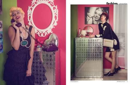 Ohlala Fashion September_Page_3