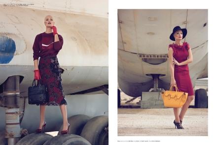 Kurv Magazine 030 HR Belinda Muller_Page_2