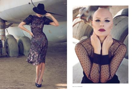 Kurv Magazine 030 HR Belinda Muller_Page_3