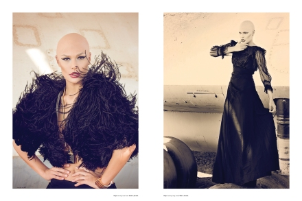 Kurv Magazine 030 HR Belinda Muller_Page_4